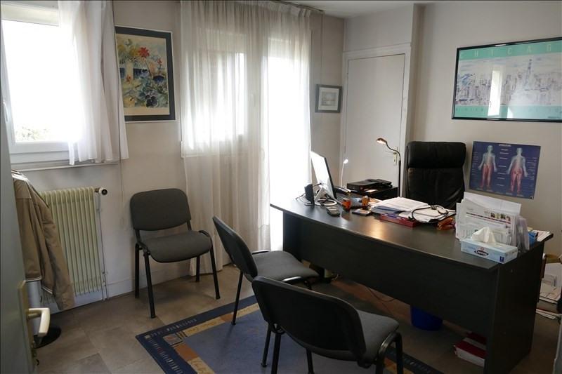 Produit d'investissement maison / villa Antony 350000€ - Photo 4