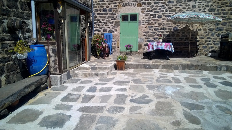 Sale house / villa Freycenet la tour 165 000€ - Picture 7