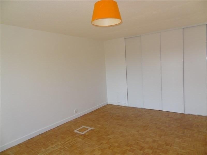 Rental apartment Ivry sur seine 990€ CC - Picture 1
