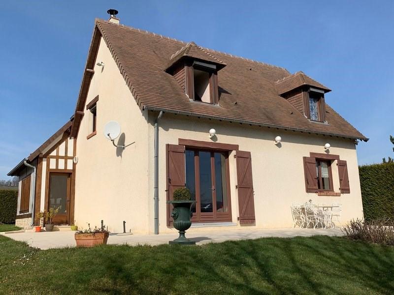 Revenda casa St arnoult 399000€ - Fotografia 3