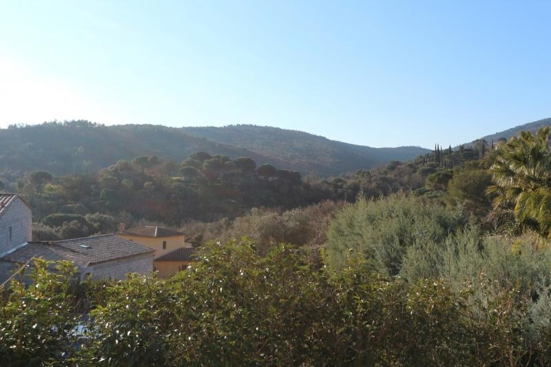 Продажa дом Roquebrune sur argens 249900€ - Фото 2