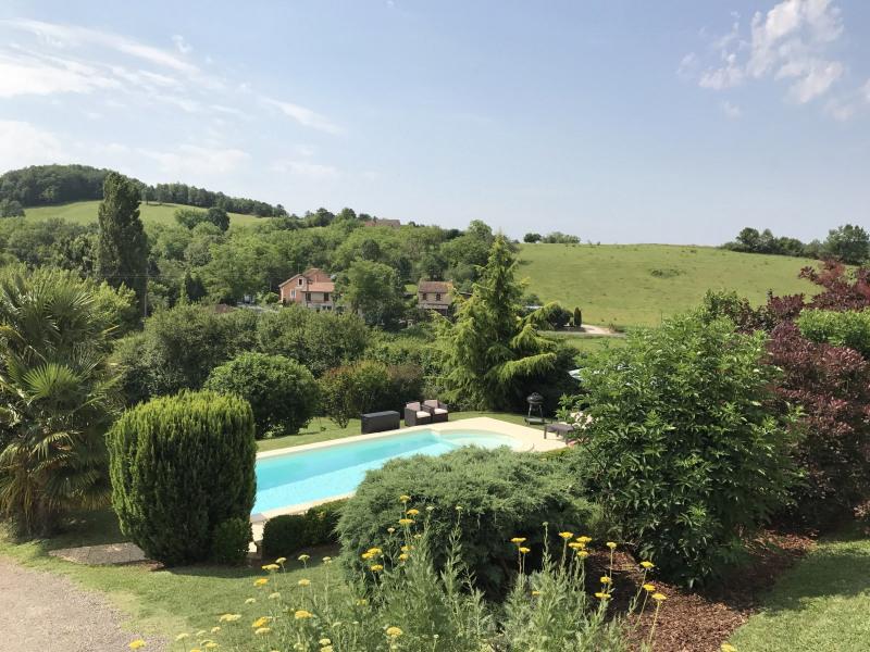 Sale house / villa Cladech 318000€ - Picture 2