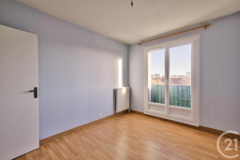 Vente appartement Caen 84500€ - Photo 8