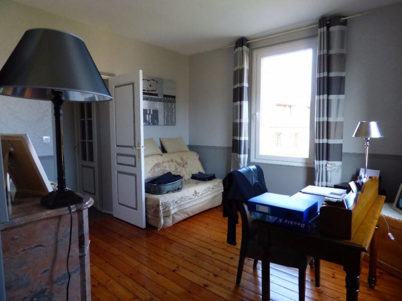 Deluxe sale house / villa Boos 440000€ - Picture 8