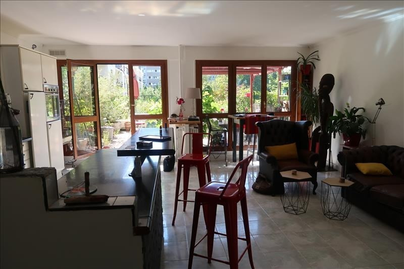 Vente appartement Le port marly 325 000€ - Photo 4