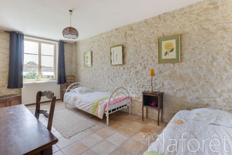 Vente de prestige maison / villa Saint martin du mont 430000€ - Photo 5