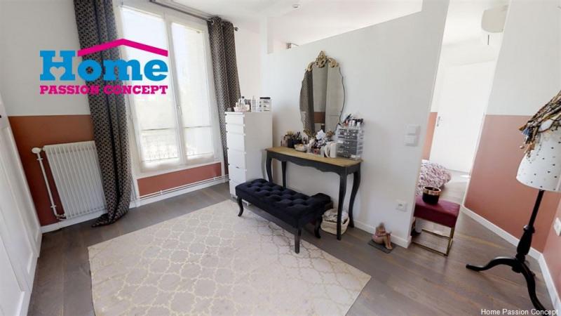 Vente maison / villa Colombes 1445000€ - Photo 13