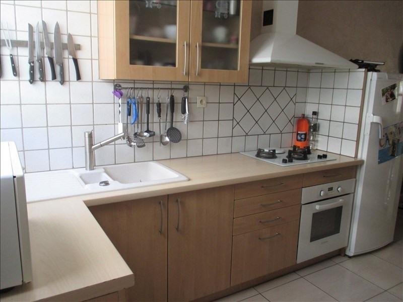 Vente maison / villa Le lavandou 298000€ - Photo 4