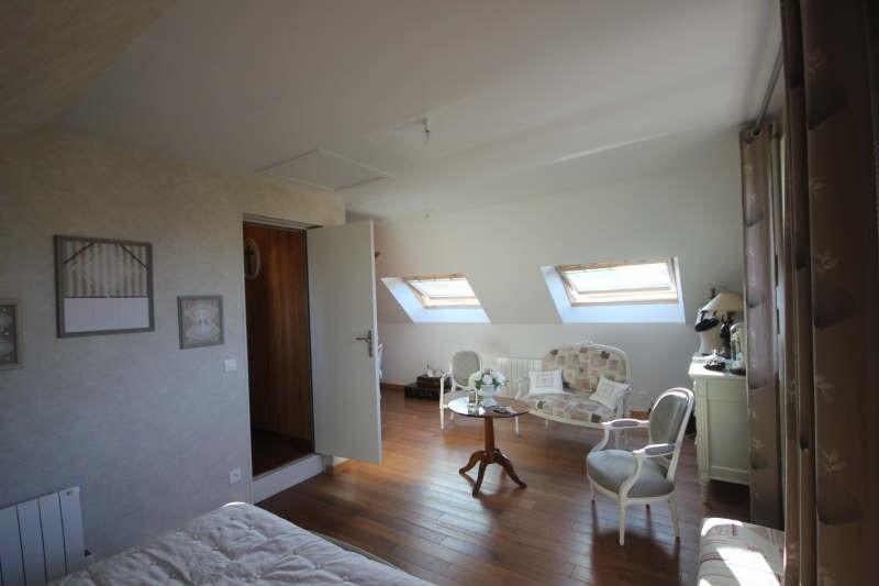 Vente de prestige maison / villa Villers sur mer 576000€ - Photo 9