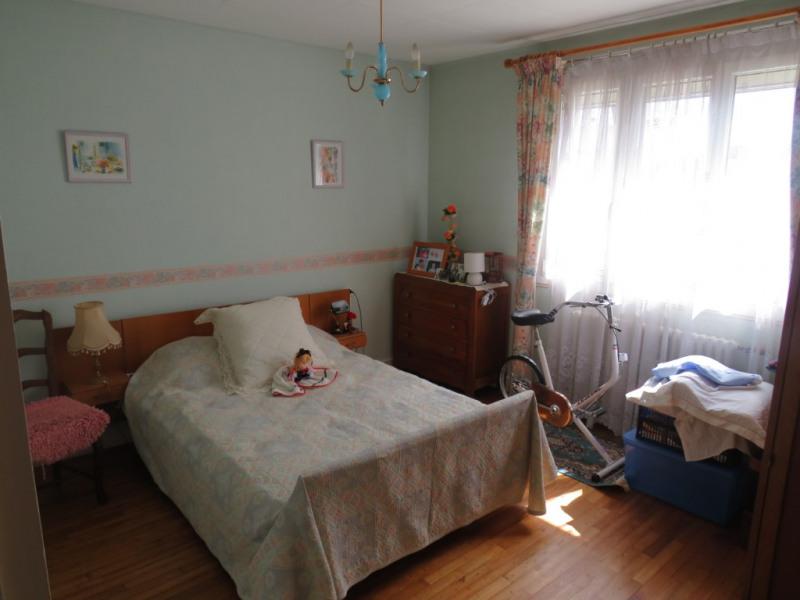 Vente maison / villa Saint brieuc 120000€ - Photo 3