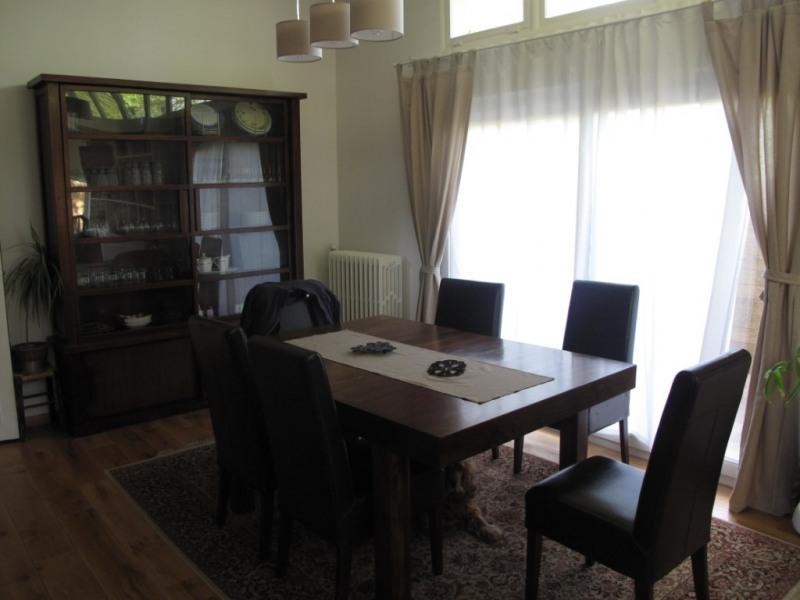 Vente de prestige maison / villa Maisons laffitte 1190000€ - Photo 4