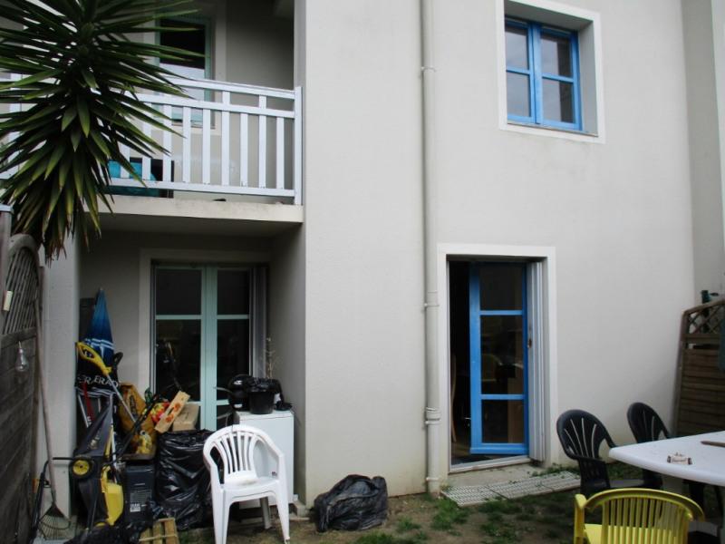 Sale house / villa Saint malo 212000€ - Picture 2