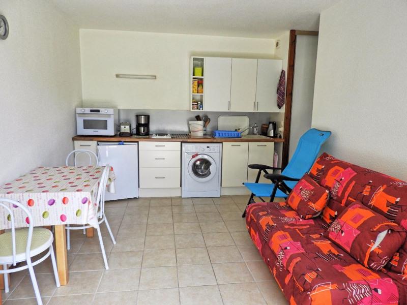 Sale apartment Vaux sur mer 99900€ - Picture 5