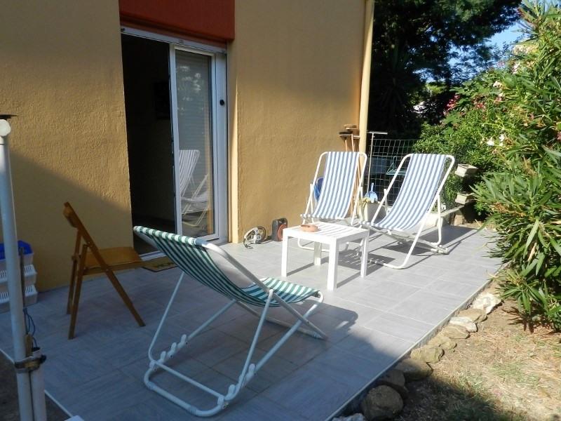 Verkauf wohnung Le lavandou 298500€ - Fotografie 3