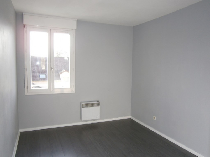 Sale apartment Guyancourt 236 500€ - Picture 4