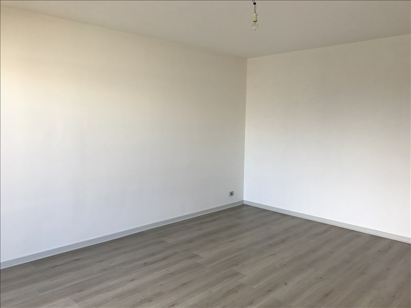 Location appartement Pau 580€ CC - Photo 4