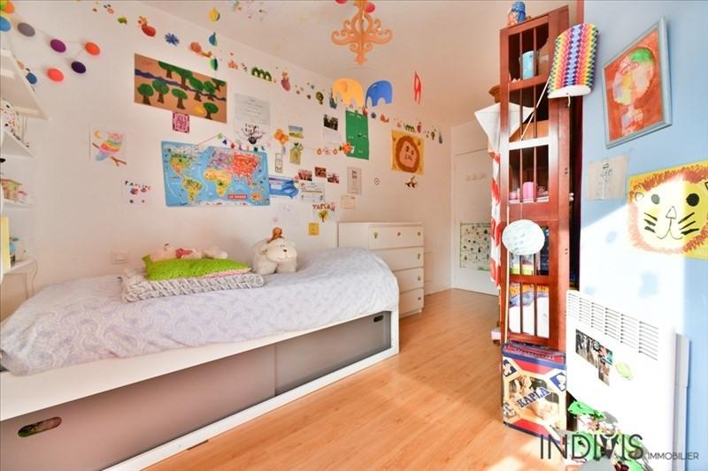 Vente appartement Puteaux 500000€ - Photo 7