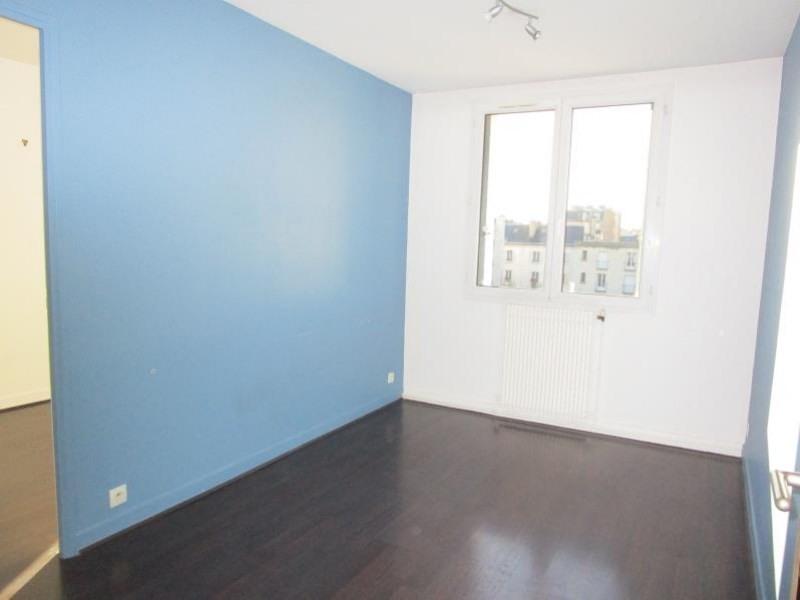 Location appartement Versailles 2180€ CC - Photo 6