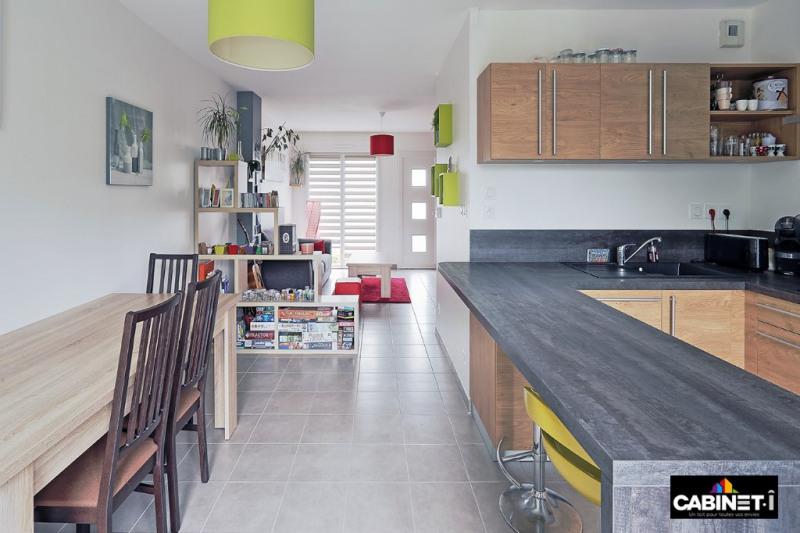 Vente maison / villa Vigneux de bretagne 219900€ - Photo 4