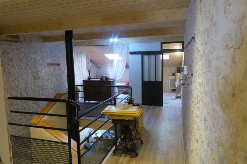 Produit d'investissement maison / villa Cerdon 178000€ - Photo 2
