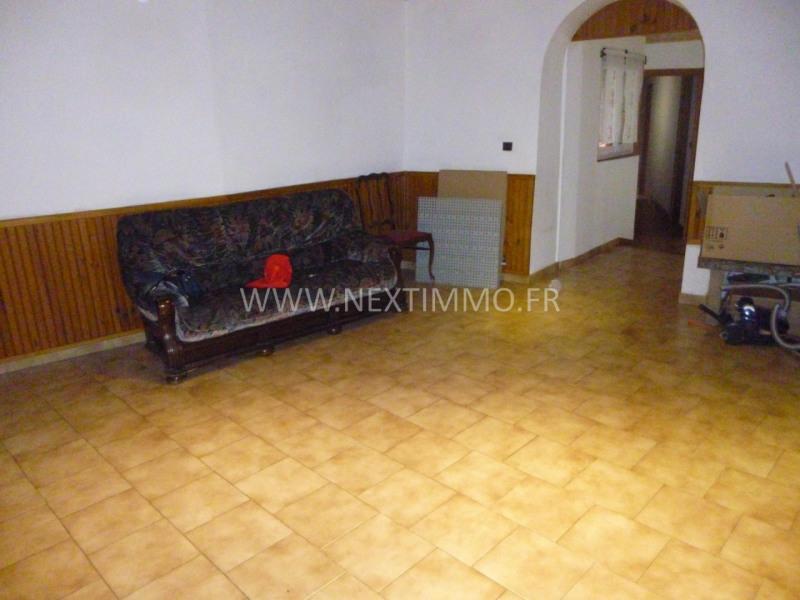 Venta  apartamento Lantosque 117000€ - Fotografía 11