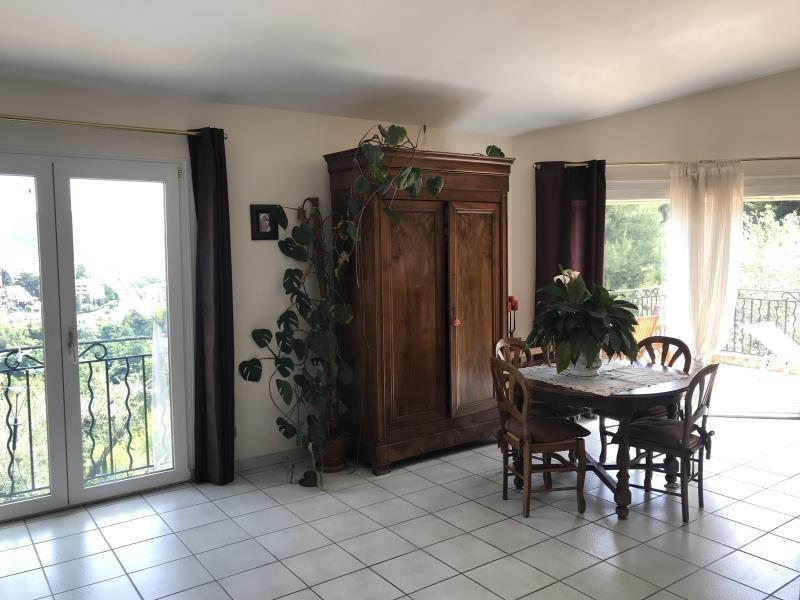 Vente de prestige maison / villa Nice 630000€ - Photo 3