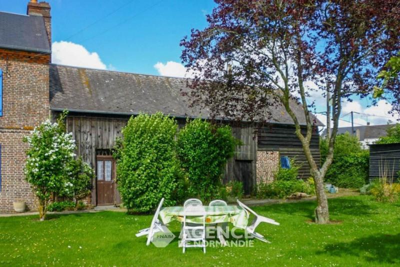 Vente maison / villa La ferte-frenel 80000€ - Photo 2