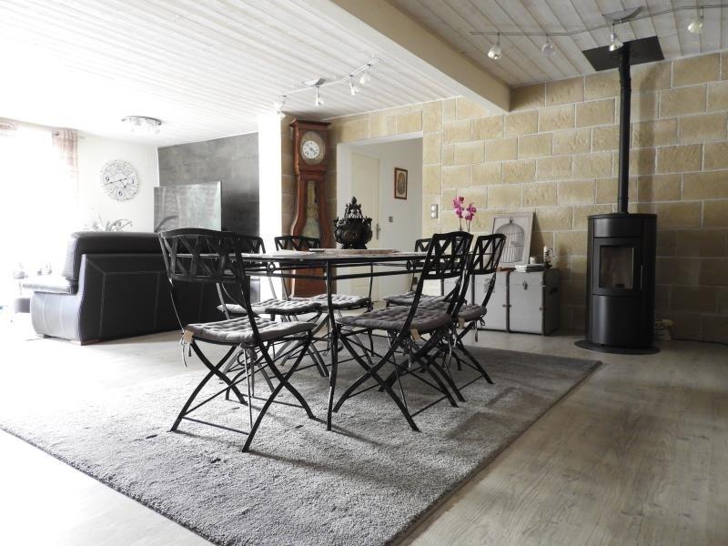 Vente de prestige maison / villa Dolus d'oleron 573000€ - Photo 5