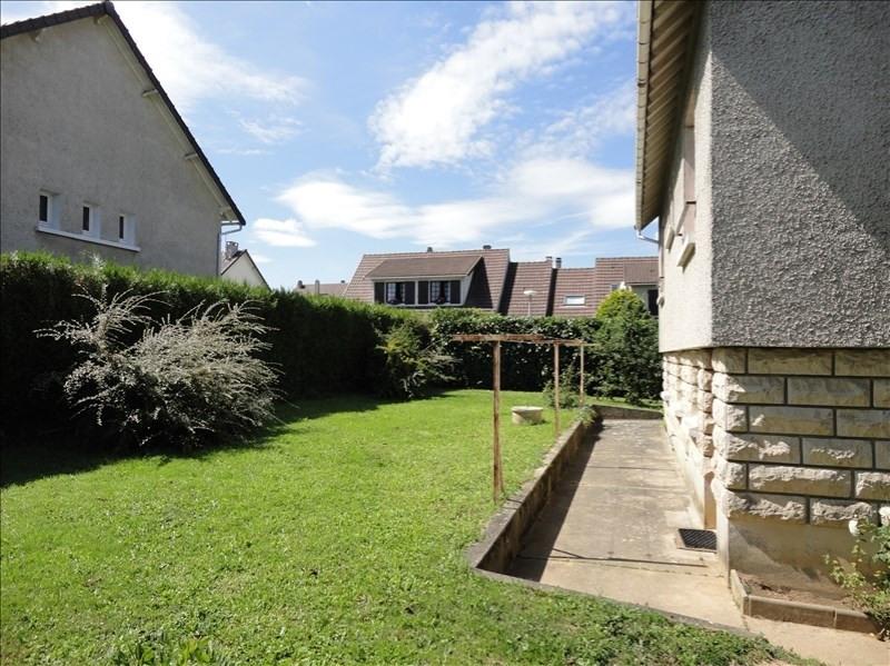 Location maison / villa Limours 1290€ CC - Photo 1