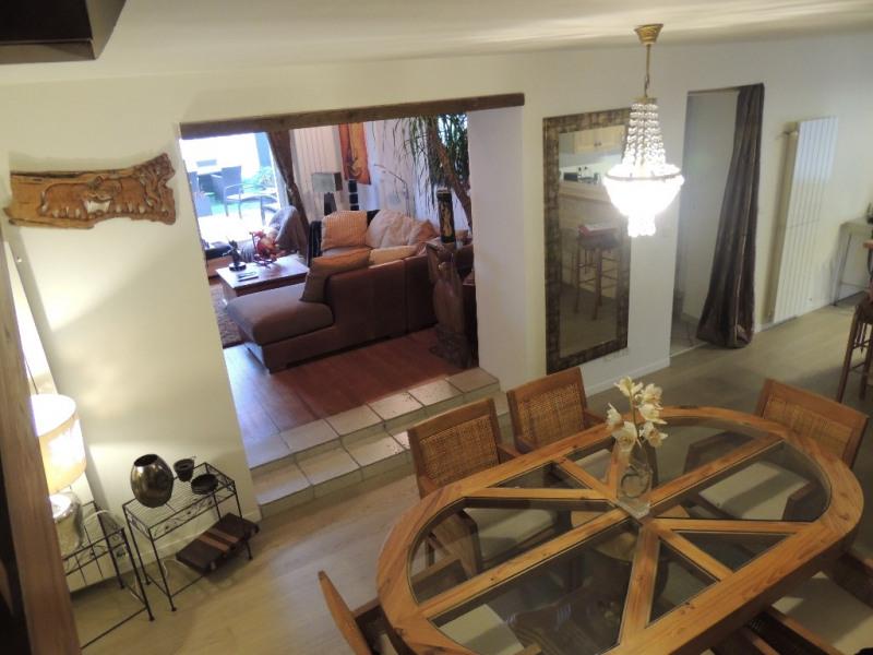 Vente maison / villa Royan 385000€ - Photo 11