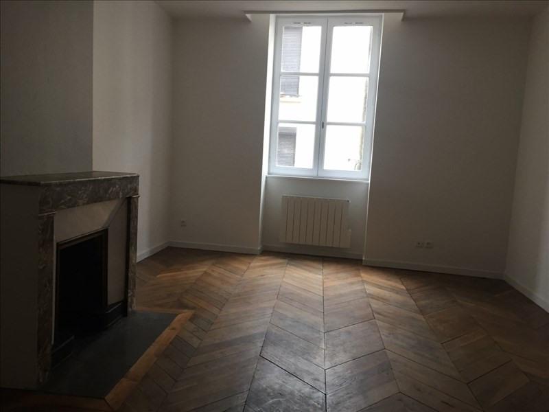 Location appartement Vienne 455€ CC - Photo 2