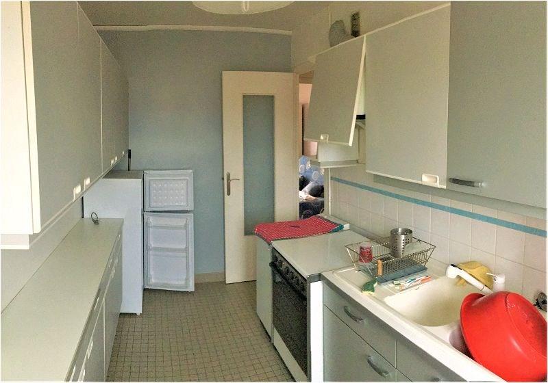 Vente appartement Juvisy sur orge 115000€ - Photo 4
