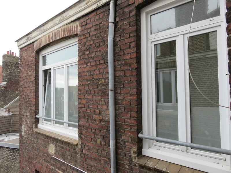 Sale building Dunkerque 481 160€ - Picture 8
