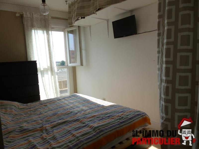 Vente appartement Vitrolles 169 900€ - Photo 6