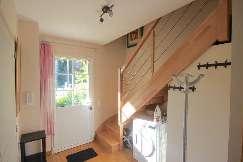 Sale house / villa Villers sur mer 318000€ - Picture 2
