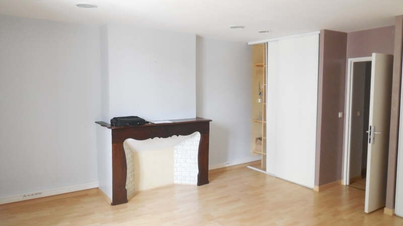 Rental office Cazeres 400€ HT/HC - Picture 3