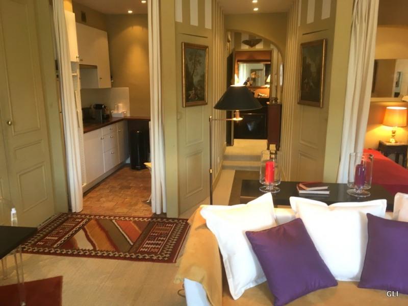 Location appartement Lyon 6ème 872€ CC - Photo 9