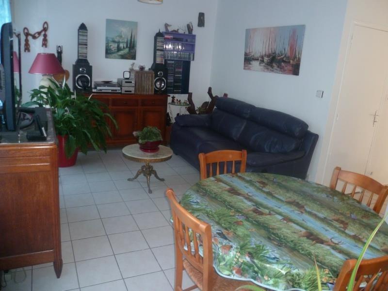 Vente maison / villa Epinay sur seine 320000€ - Photo 2