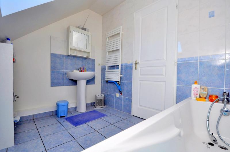 Vente maison / villa Les molieres 550000€ - Photo 13