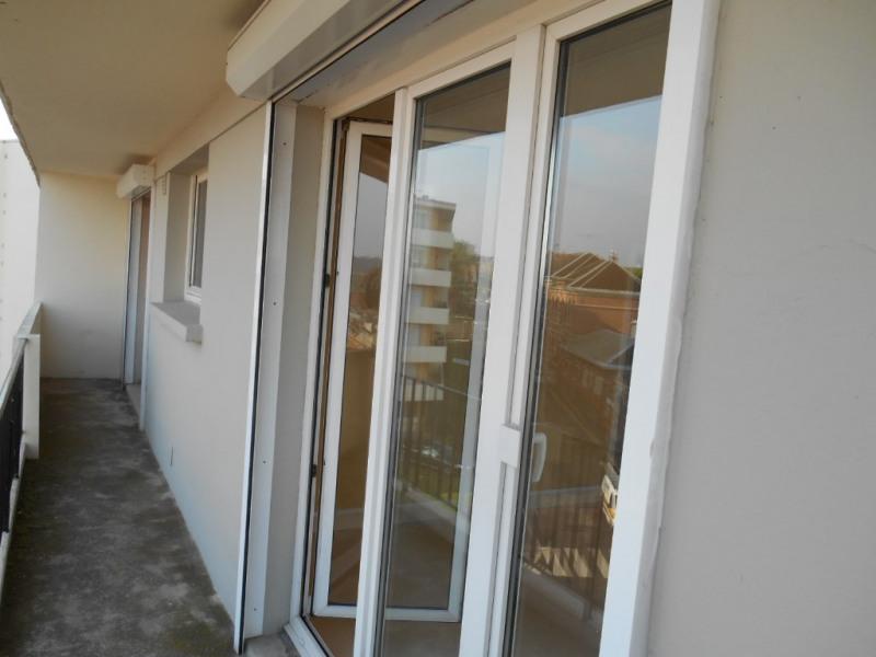 Location appartement Saint quentin 460€ CC - Photo 7