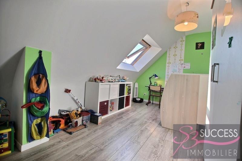 Vente maison / villa Inzinzac lochrist 177850€ - Photo 6