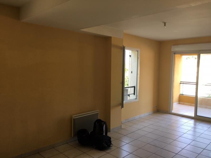 Location appartement Salon de provence 895€ CC - Photo 4