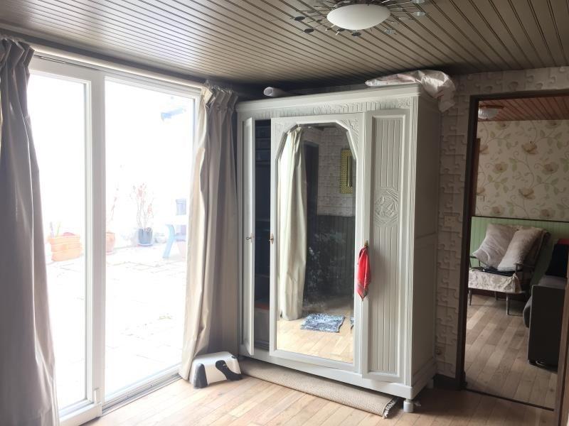 Sale house / villa Benerville sur mer 171000€ - Picture 4