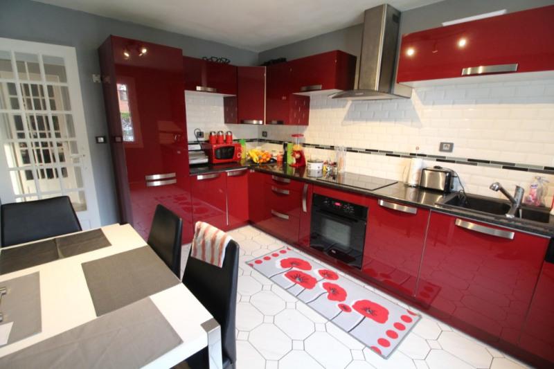 Vente maison / villa Meaux 439000€ - Photo 6
