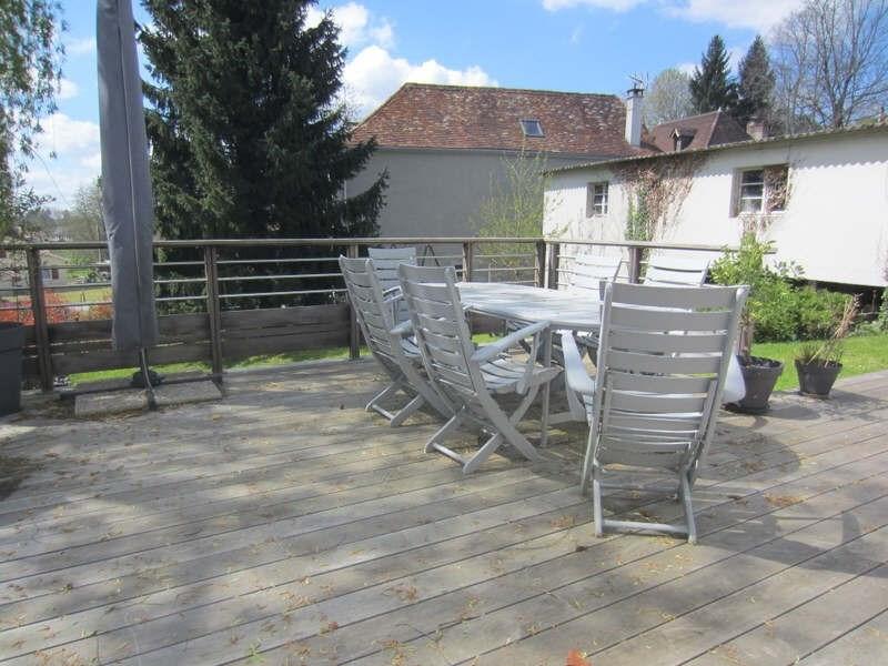 Venta  casa Navarrenx 245000€ - Fotografía 8
