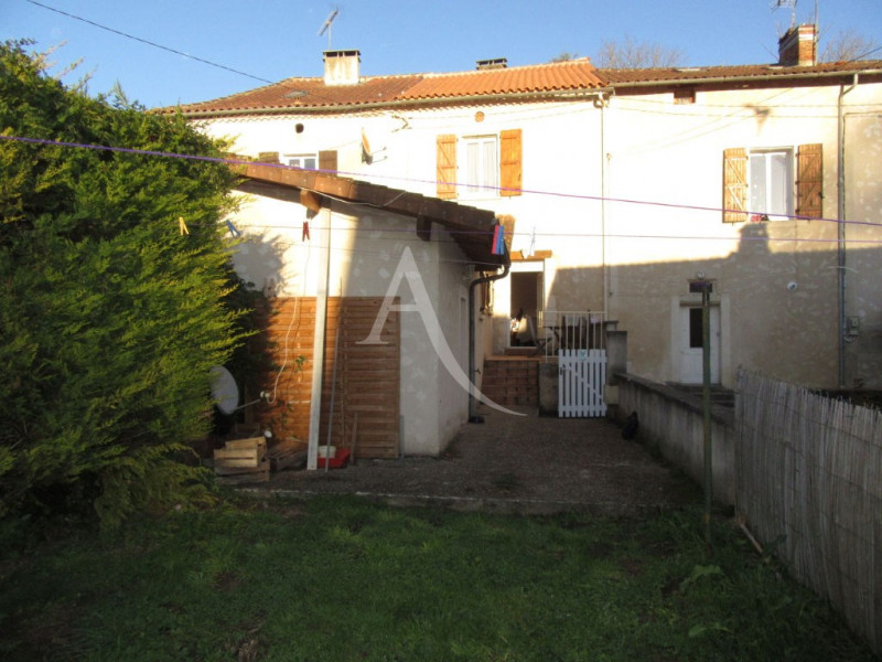 Vente maison / villa Agonac 54500€ - Photo 11