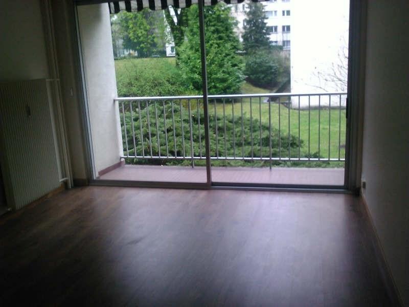 Rental apartment Mulhouse 670€ CC - Picture 4