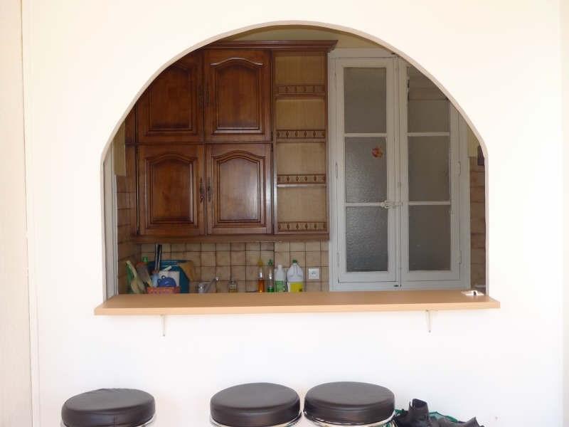 Location appartement Marseille 4ème 525€ CC - Photo 3