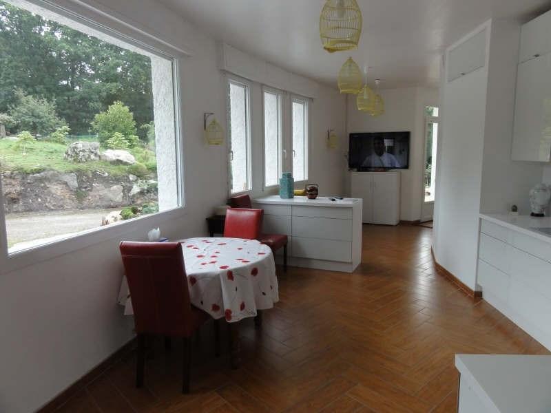 Vente de prestige maison / villa 5 min montfort l'amaury 1280000€ - Photo 7