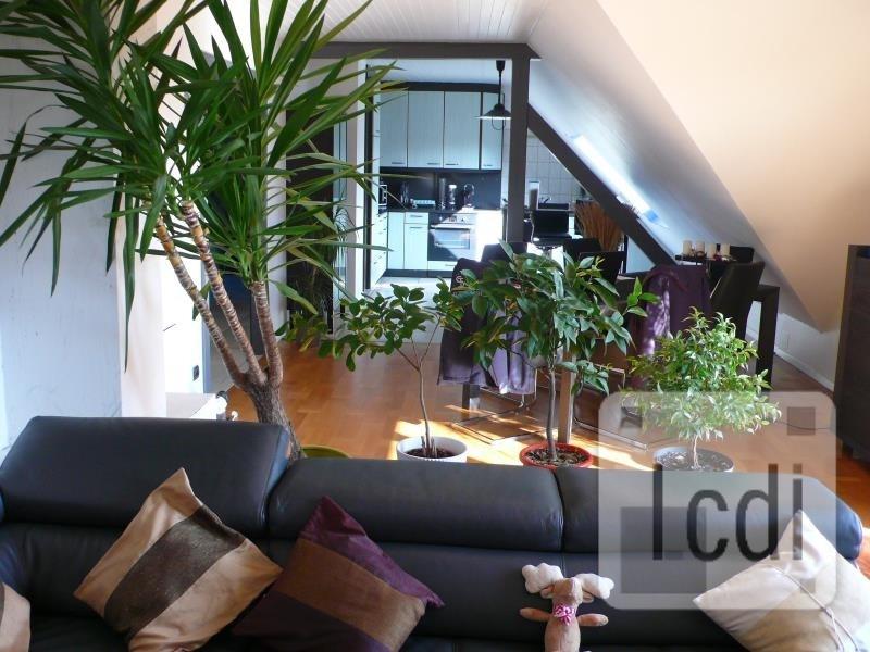 Vente de prestige maison / villa Wolfisheim 750000€ - Photo 6